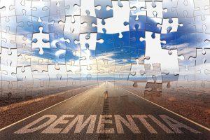 Dementia help